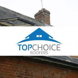 Top Choice Roofers in Dublin